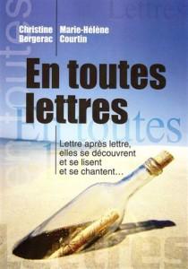 doc En Toutes Lettres 1