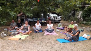 stage yoga 24 août 17 30303